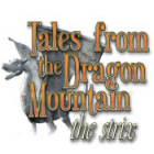 Jogo Tales from the Dragon Mountain: The Strix