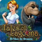 Jogo Tales of Lagoona: Órfãos do Oceano
