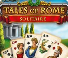 Jogo Tales of Rome: Solitaire