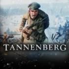 Jogo Tannenberg