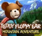 Jogo Teddy Floppy Ear: Mountain Adventure