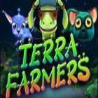 Jogo Terrafarmers