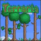 Jogo Terraria
