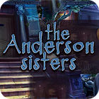 Jogo The Anderson Sisters