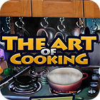 Jogo The Art of Cooking
