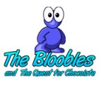Jogo The Bloobles and the Quest for Chocolate