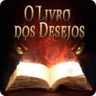 Jogo O Livro dos Desejos