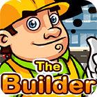 Jogo The Builder