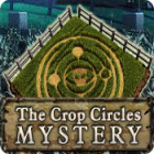 Jogo The Crop Circles Mystery