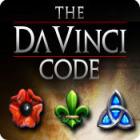 Jogo The Da Vinci Code