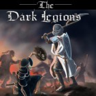 Jogo The Dark Legions