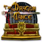 Jogo The Dragon Dance