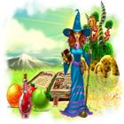 Jogo The Enchanting Islands