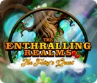 Jogo The Enthralling Realms: The Fairy's Quest