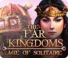 Jogo The Far Kingdoms: Age of Solitaire