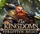 Jogo The Far Kingdoms: Forgotten Relics