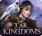 Jogo The Far Kingdoms
