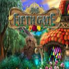 Jogo The Fifth Gate