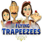 Jogo The Flying Trapeezees