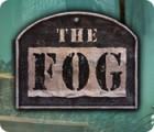 Jogo The Fog