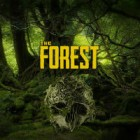Jogo The Forest