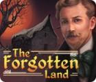 Jogo The Forgotten Land