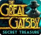 Jogo The Great Gatsby: Secret Treasure