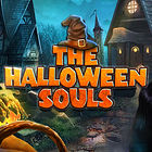 Jogo The Halloween Souls