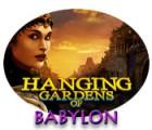 Jogo Hanging Gardens of Babylon