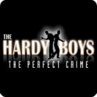 Jogo The Hardy Boys - The Perfect Crime