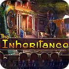 Jogo The Inheritance