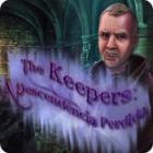 Jogo The Keepers: A Descendência Perdida