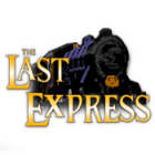 Jogo The Last Express