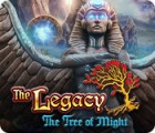 Jogo The Legacy: The Tree of Might