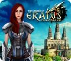 Jogo The Legend of Eratus: Dragonlord