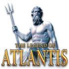 Jogo The Legend of Atlantis