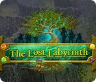 Jogo The Lost Labyrinth