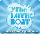 Jogo The Love Boat Collector's Edition