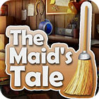 Jogo The Maid's Tale