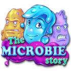 Jogo The Microbie Story
