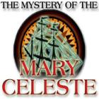 Jogo The Mystery of the Mary Celeste