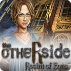 Jogo The Otherside: realm of Eons