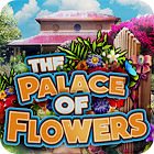 Jogo The Palace Of Flowers