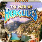 Jogo The Path of Hercules