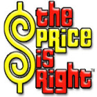 Jogo The Price Is Right
