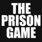 Jogo The Prison Game