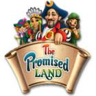 Jogo The Promised Land