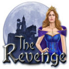 Jogo The Revenge