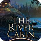 Jogo The River Cabin