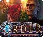 Jogo The Secret Order: Bloodline